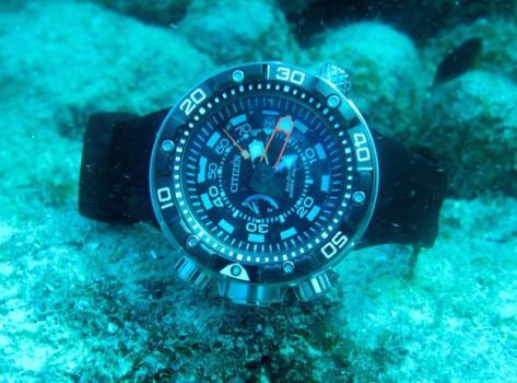 Aqualand01