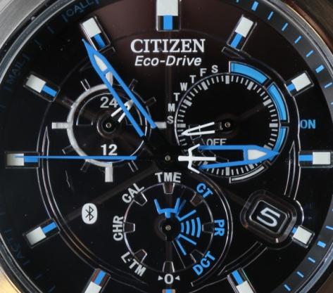 Citizen-Proximity-Bluetooth-watch-17