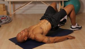 fitness-pelvicmovement