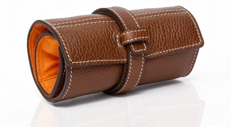 leather_watch_roll_biscotto_1main_612x650