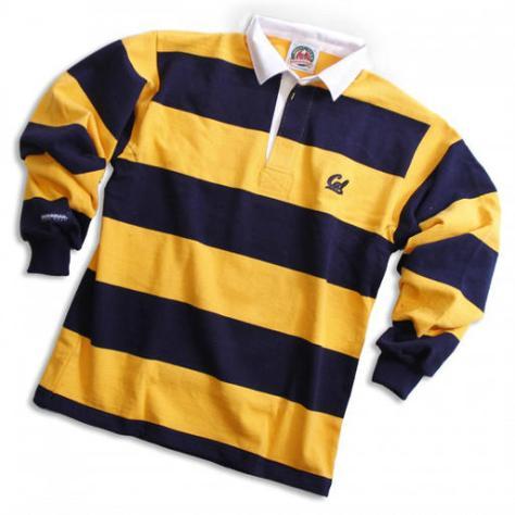 Style-RugbyShirt