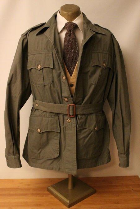 Style-Safari-Jacket
