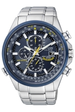 MetalWatch02-AT8020-54L