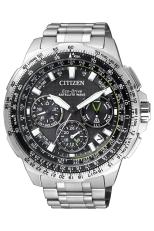 Metalwatch03-CC9030-51E