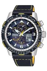 SportsWatch01-JY8078-01L