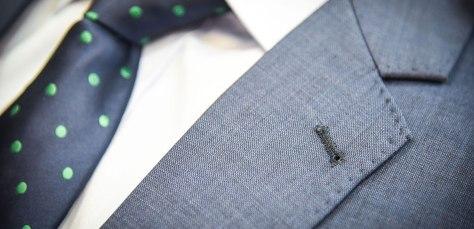 pick-stitching