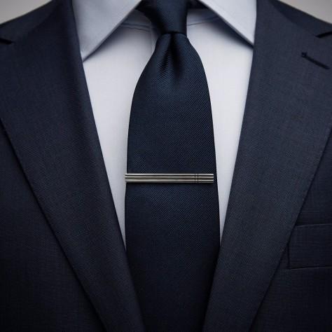 tie-bar02