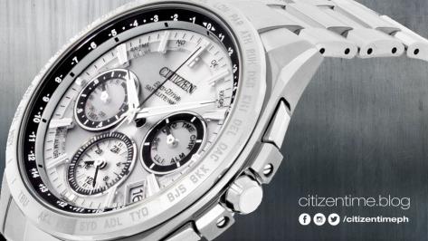Citizen-EcoDrive-CC9010-74A