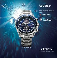 citizen-ad4-2019