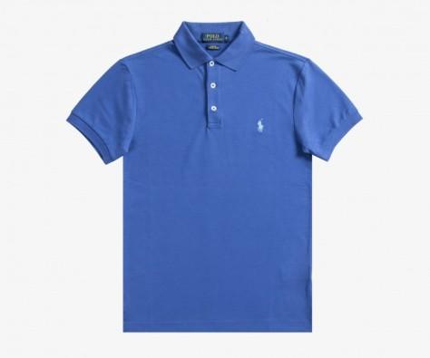ralph-sale-blue-polo