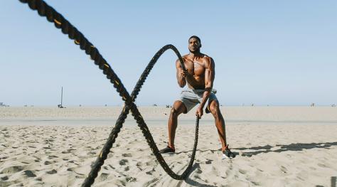 cardio-workout02